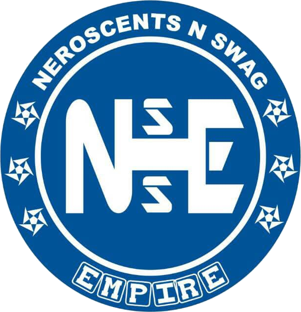 Neroscent & Swag Empire