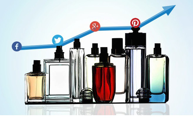 Success in Perfume Business